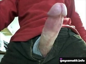 Gay Videos Hub