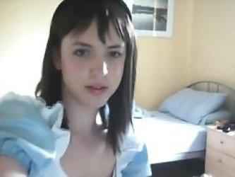 Sexy Teen Boys