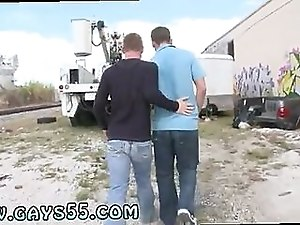 Fast sex gay photo and boy porn video in this weeks out in public update were out in the