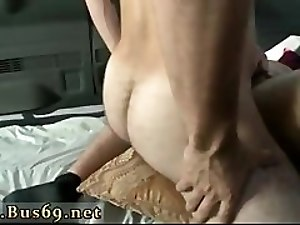 Mexican gay blowjob porn and free hunk men sex good thing for us money