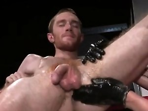Older gay man suck fisting straight young boys first time Se
