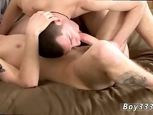 Gay male movieks pubic hair cum Hung Brez Takes A Big Dick!