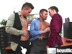 Boyoffice Office Orgy.p2