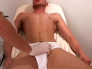 Tiny boys gay porn gallery The doctor liked to make me gag on his bone
