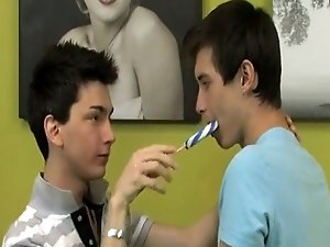 Gay oral sex mpegs video and man hairy The gonzo vignette