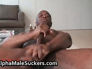Extremely horny gay men fucking part2