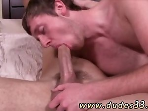 Xxx sex video by man and mario blowjob gay porn movie Kyle Harley takes a