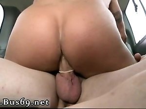 Teen male bareback gay porn Doing the Greek