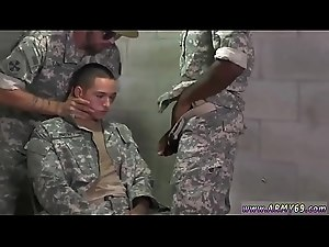 Porn mature army nude man photo and gay muscle soldiers fuck video