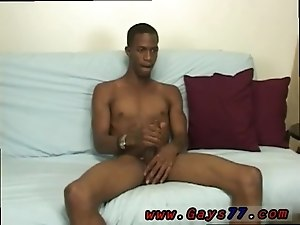 Hot gay big dick twinks videos clips That is when he told me that his