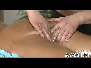 Seattle homo massage